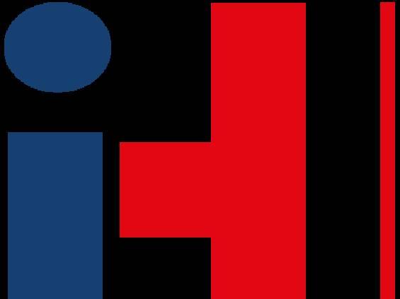 PIH organizuje społeczne konsultacje