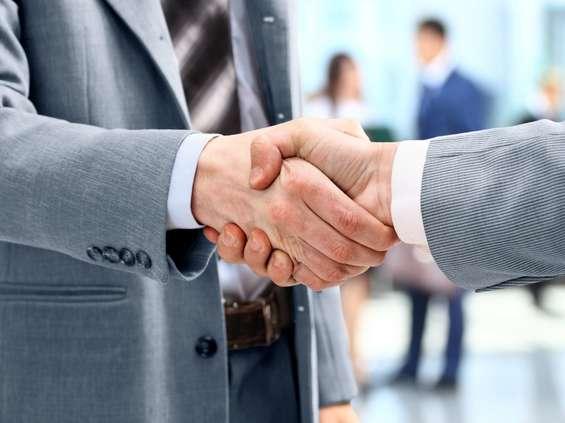 Grupa Handlowa PL Plus zachęca do współpracy