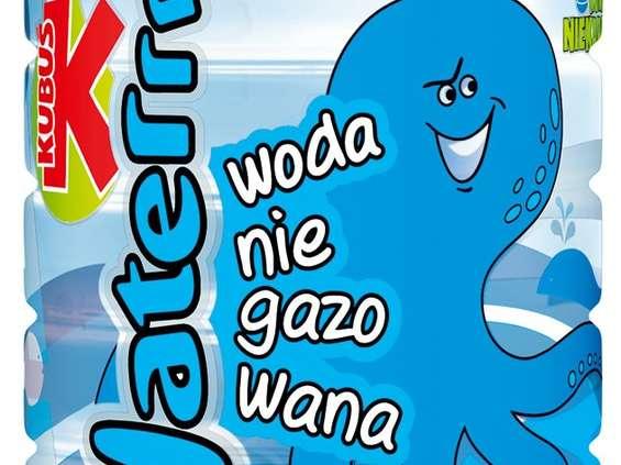 MWS. Kubuś Waterrr