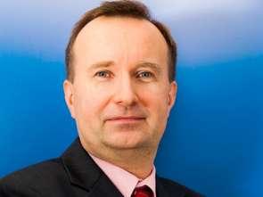 Jacek Migrała członkiem zarządu Zott Polska