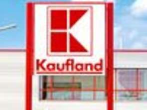 Kaufland inwestuje w sprzedaż online