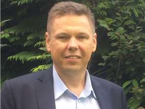 Nowy dyrektor marketingu w Hochland Polska