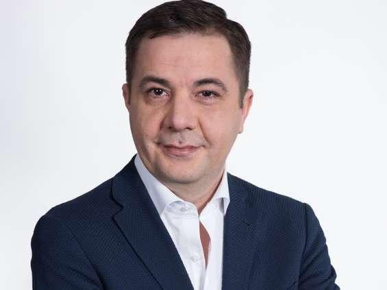 BAT Polska z nowym prezesem zarządu