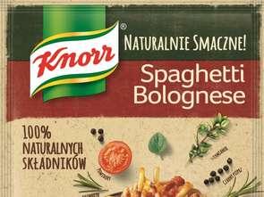 Unilever: nie ma drugiego takiego produktu w Polsce