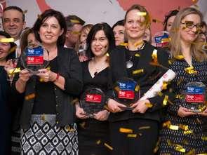 Lidl w gronie Top Employers Polska 2016
