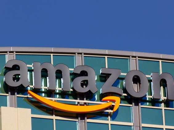 Amazon wyprzedaje magazyny w Polsce