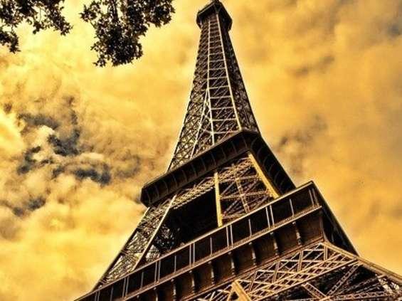 E.Leclerc zaprasza do Francji