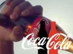 Sąd: Kształt butelki Coca-Coli nie zasługuje na ochronę patentową