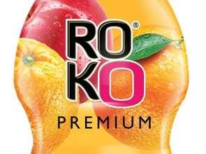 Zbyszko Company. Roko Premium 100%