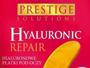 Świt Pharma. Prestige Solution