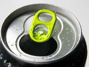 Energetyki jak alkohol i papierosy?