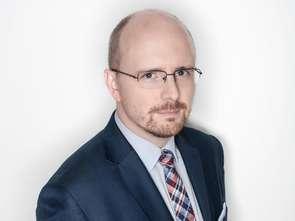 Polska Rada Winiarstwa znów apeluje o powrót dawnych klasyfikacji