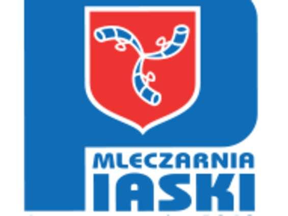 """OSM w Piaskach rozpoczęła współpracę z Zakładem Mięsnym """"Wierzejki"""""""