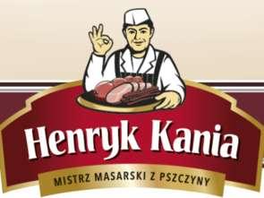 ZM Henryk Kania zwiększyły sprzedaż wędlin