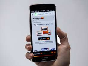 Badanie Verifone: wciąż za mało terminali płatniczych