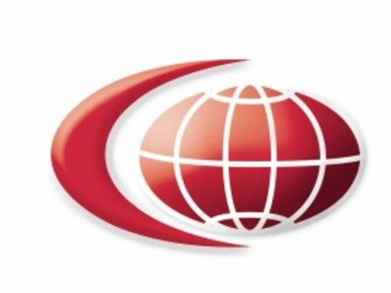 Eko Holding połknięty przez Eurocash