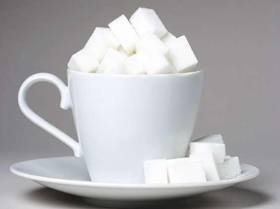 Wielka Brytania: słodkie napoje jednak opodatkowane