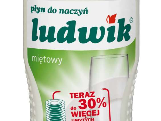 Grupa Inco zapłaci 2 mln zł kary