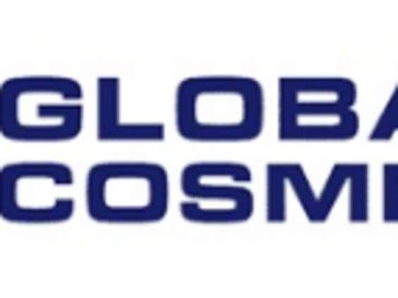 Global Cosmed zwiększył sprzedaż o prawie jedną trzecią