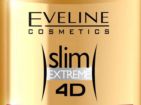 Eveline Cosmetics. 40+ Anti-Age
