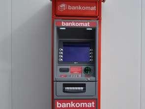 Cashzone - nowe bankomaty na polskim rynku