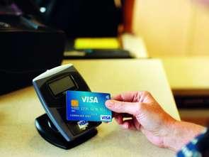 Visa Europe: media społecznościowe już nieodłączne z zakupami