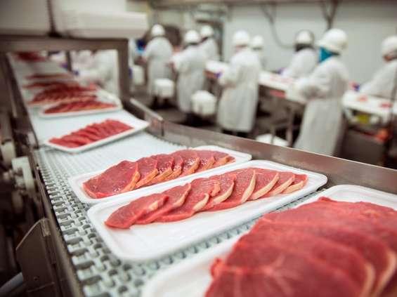 PKM Duda rezygnuje z produkcji wołowiny