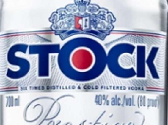 Największy akcjonariusz niezadowolony z wyników Stock Spirits Group