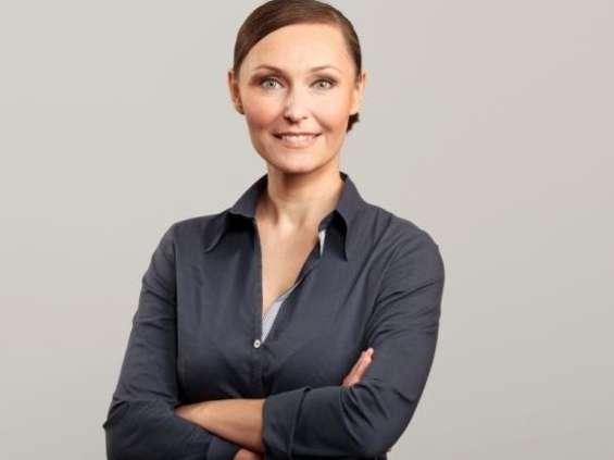 Monika Kolano-Wysokińska kierownikiem marketingu Lotte Wedel