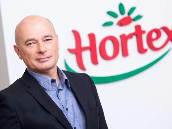 Hortex: obniżyliśmy cenę za zakup spółki Ren z powodu licznych nieprawidłowości