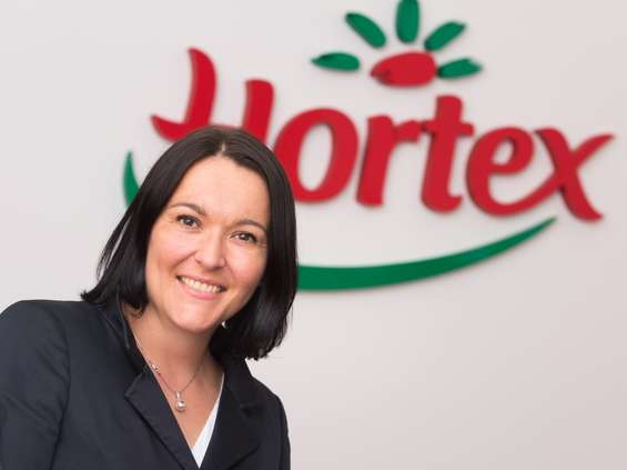 Hortex Holding: sąd zabezpieczył nasze roszczenia