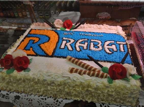 Rabat Detal świętuje okrągły jubileusz