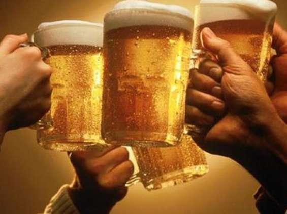 Reklama piwa w I kw. 2016 r.: zaledwie 60 nowych przekazów