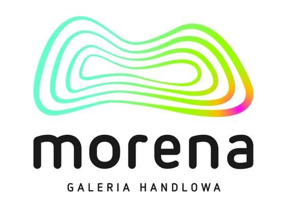 Galeria Morena w Gdańsku otwarta