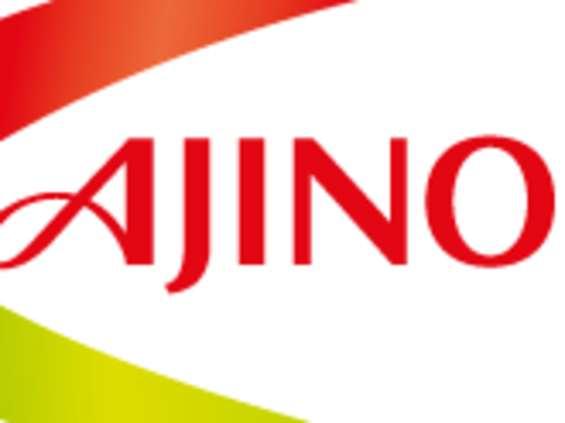 Ajinomoto stawia na innowacje