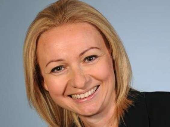 Monika Zosowska dyrektorem marketingu Miraculum