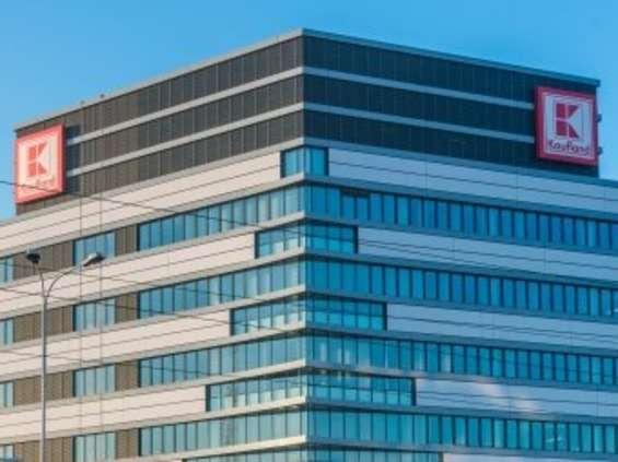Kaufland w Niemczech uruchamia sprzedaż przez internet