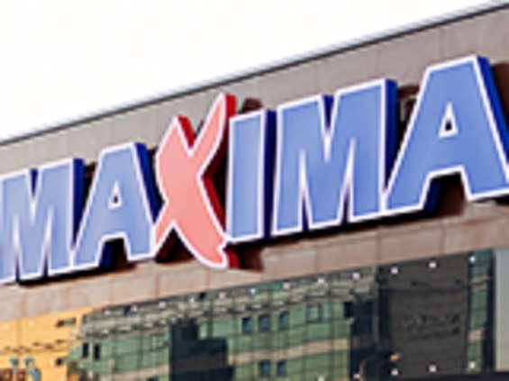 Maxima Bulgaria przejęła Penny Market