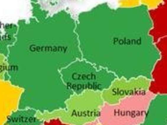 Zadowolony jak polski konsument