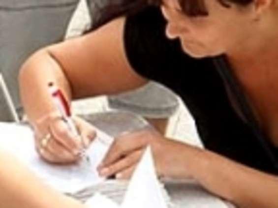 Solidarność aktywizuje zbiórkę podpisów o wolne niedziele