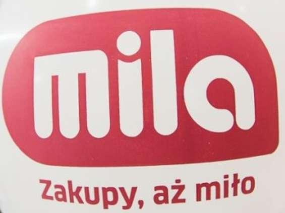Mila zwiększyła sprzedaż prawie o 10 proc.