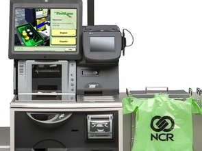 NCR zainstaluje kasy samoobsługowe w Kauflandach