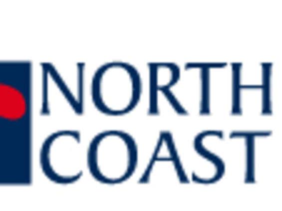 North Coast traci przez słabego złotego i produkty świeże