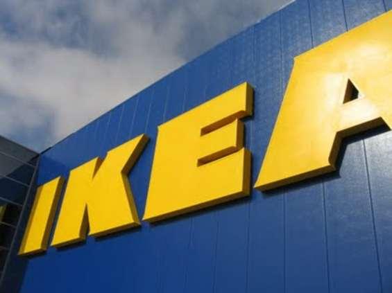 Ikea z rekordową sprzedażą