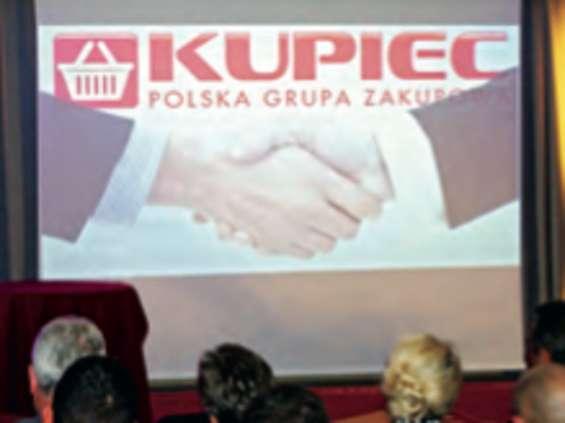 PGZ Kupiec w Wiśle