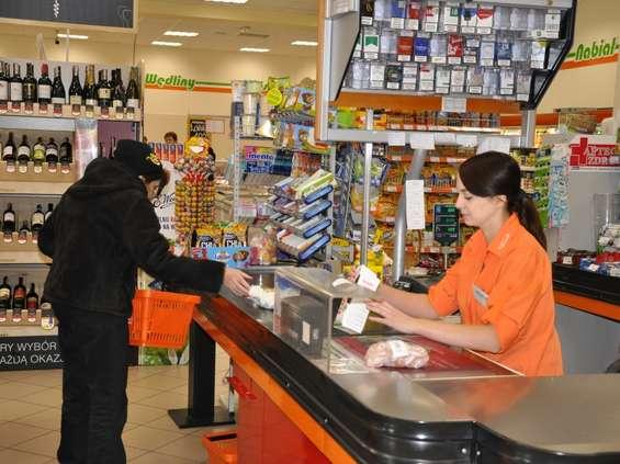 Pracownicy z Ukrainy wypełnią lukę na rynku pracy po 500+