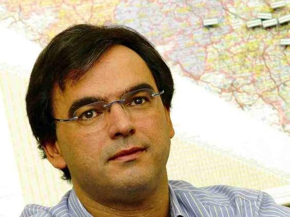 Luis Amaral: przyszłość należy do profesjonalistów