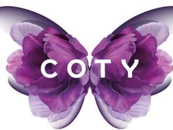 Fuzja pomiędzy Coty i P&G Specialty Beauty Business sfinalizowana