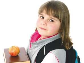 Żywienie w szkołach i na uczelniach - wyniki Inspekcji Handlowej