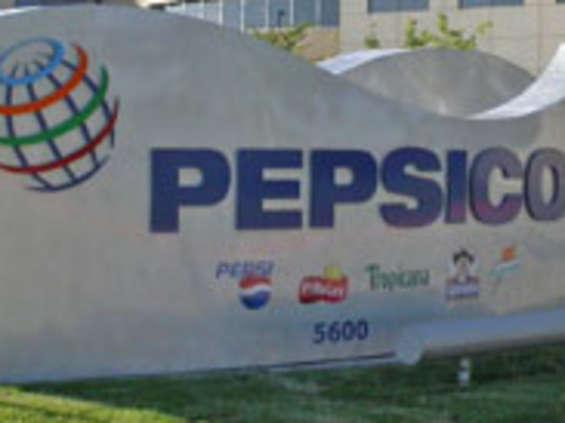 Pepsi z mniejszą liczbą kalorii